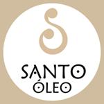 logo_site_150
