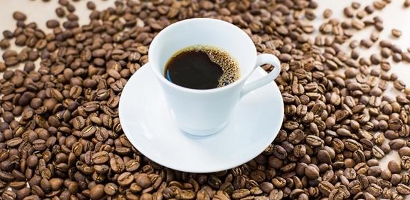 Café Vegano Solúvel