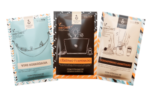 alimentação e Inflamação - santo café santo óleo desempenho arretado