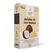 farinha de coco branca 2