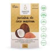 farinha de coco marrom_v2
